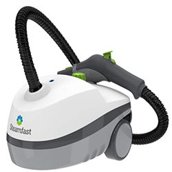 Steam Fast Steam Cleaner for Bed Bugs
