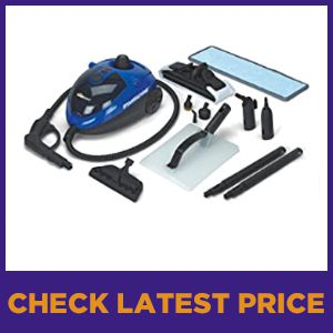 Homeright C800880 Steam Cleaning And Wallpaper Removal Machine